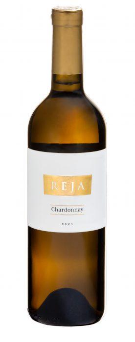 Chardonnay_StudioSmal