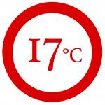 Temperaturs