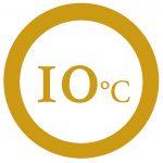 Temperaturs10