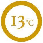 Temperaturs13
