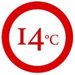 Temperaturs14